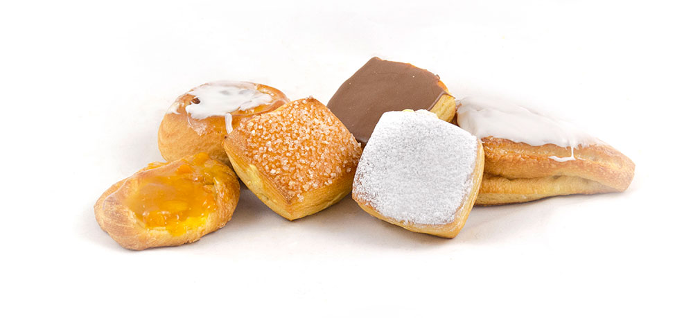 broodjes-selectie3